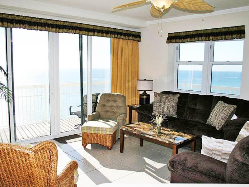Celadon Beach 01409 - Image 1 - Panama City Beach - rentals