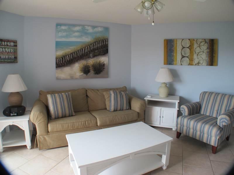 Gulfview II Condominiums 224 - Image 1 - Miramar Beach - rentals