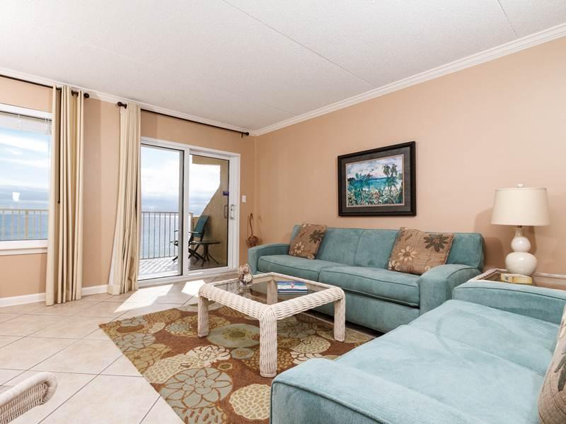 Island Echos 7P - Image 1 - Fort Walton Beach - rentals