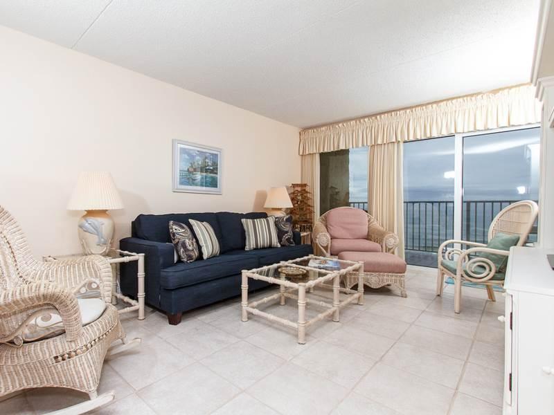 Island Echos 5G - Image 1 - Fort Walton Beach - rentals