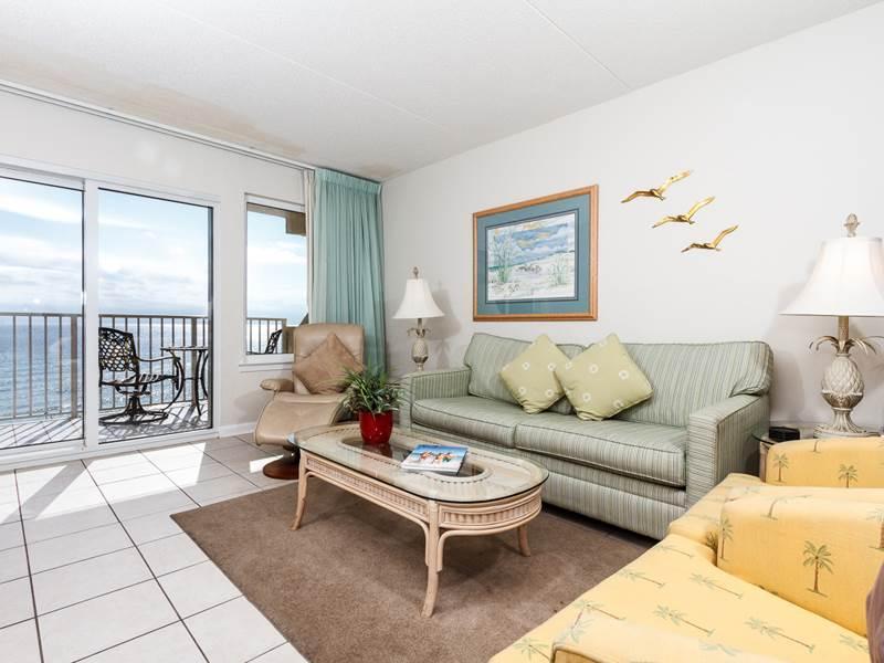 Island Echos 7I - Image 1 - Fort Walton Beach - rentals