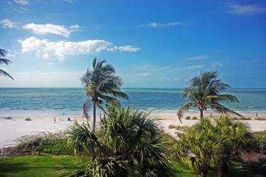 VIEW - Pointe Santo A37 - Sanibel Island - rentals