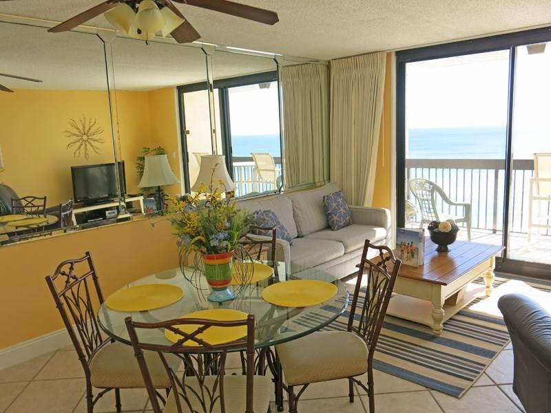 Sundestin Beach Resort 01107 - Image 1 - Destin - rentals