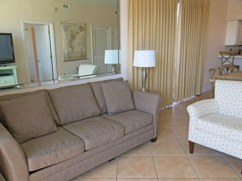Sundestin Beach Resort 00112 - Image 1 - Destin - rentals