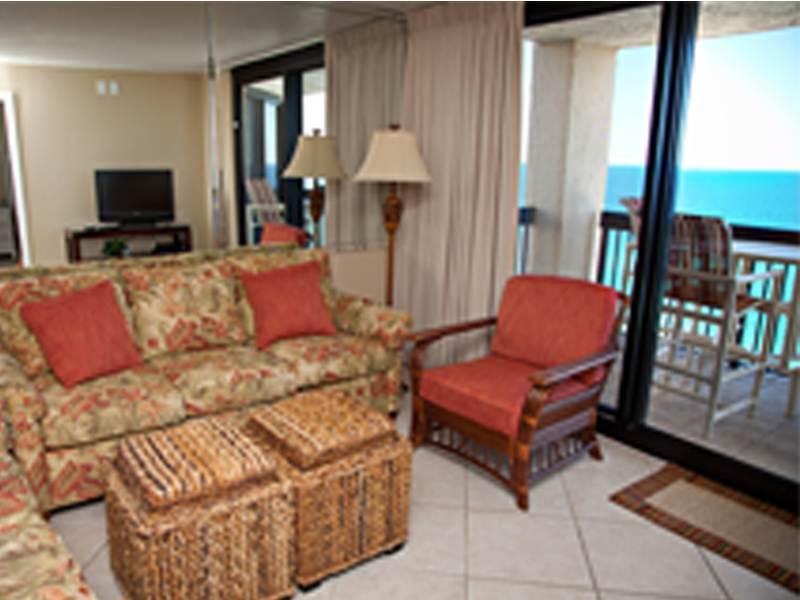 Sundestin Beach Resort 01501 - Image 1 - Destin - rentals
