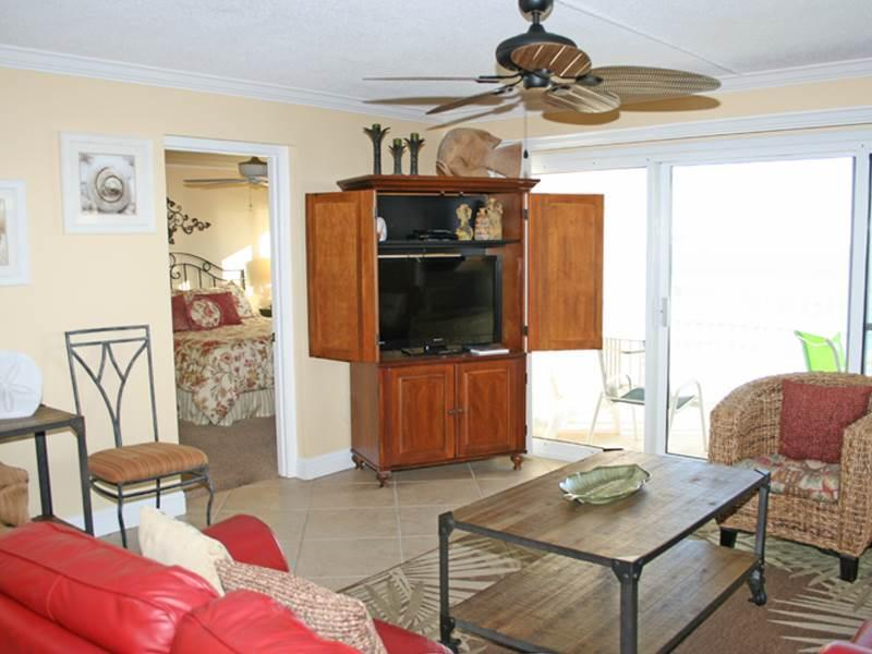 Beach House A302A - Image 1 - Miramar Beach - rentals
