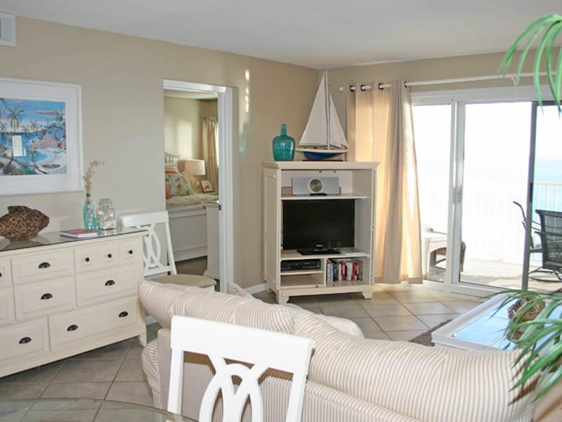 Beach House A501A - Image 1 - Miramar Beach - rentals