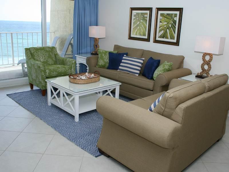 Beach House D501D - Image 1 - Miramar Beach - rentals