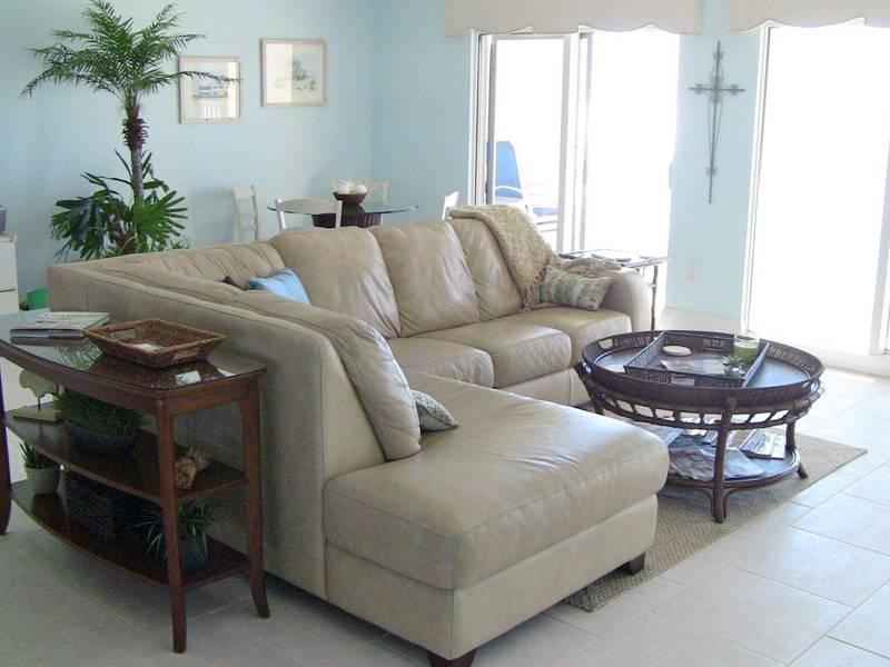 Beach House A702A - Image 1 - Miramar Beach - rentals