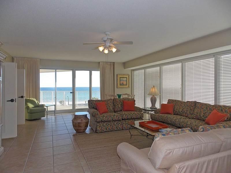 TOPS'L Tides 0306 - Image 1 - Miramar Beach - rentals