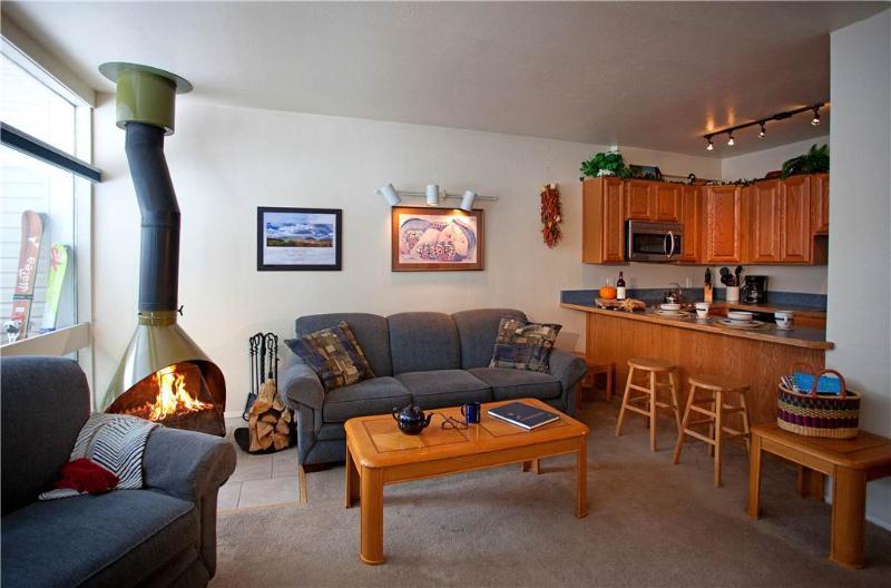 103 - Image 1 - Taos Ski Valley - rentals