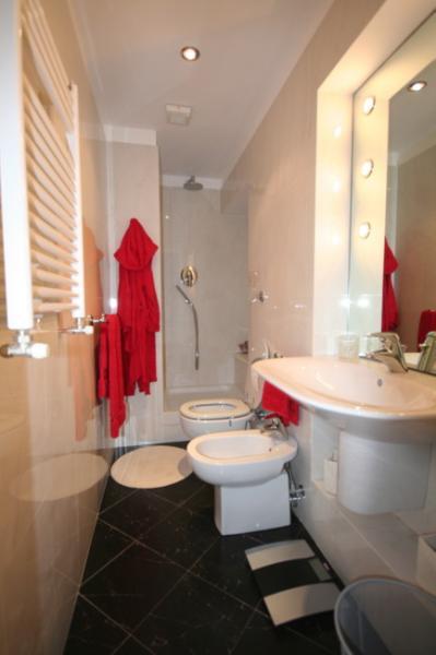 Rome Apartment Rental in Trastevere Area - Aurelian - Image 1 - Castel Gandolfo - rentals