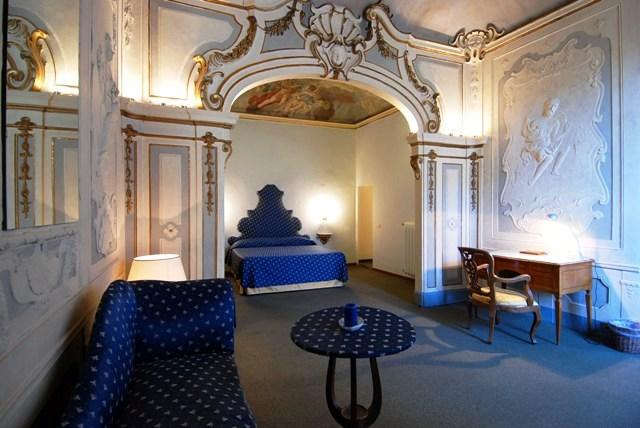 Apartment Rental in Florence City, Duomo - Santa Maria - 10 - Image 1 - Florence - rentals
