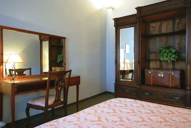 Apartment Rental in Florence City, Duomo - Santa Maria - 8 - Image 1 - Florence - rentals