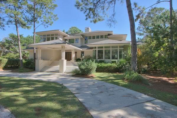 Full Sweep 16 - Image 1 - Hilton Head - rentals