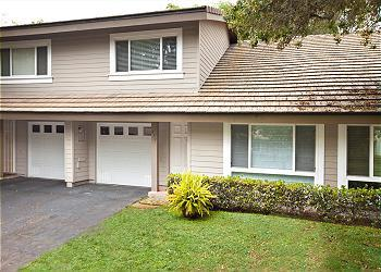 3 Bedroom, 2 Bathroom Vacation Rental in Solana Beach - (SB429BAY) - Image 1 - Solana Beach - rentals