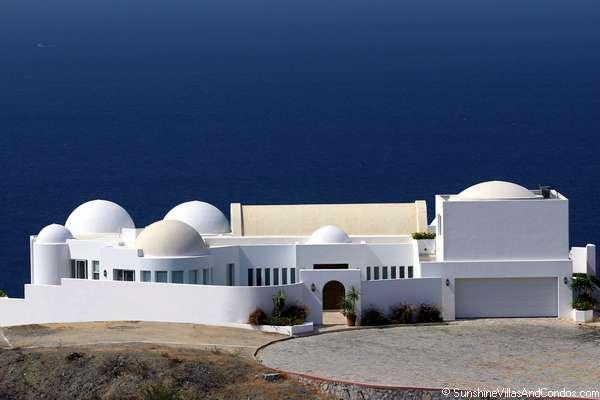 old62 - Image 1 - Cabo San Lucas - rentals
