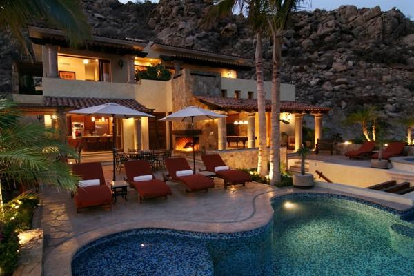 old120 - Image 1 - Cabo San Lucas - rentals