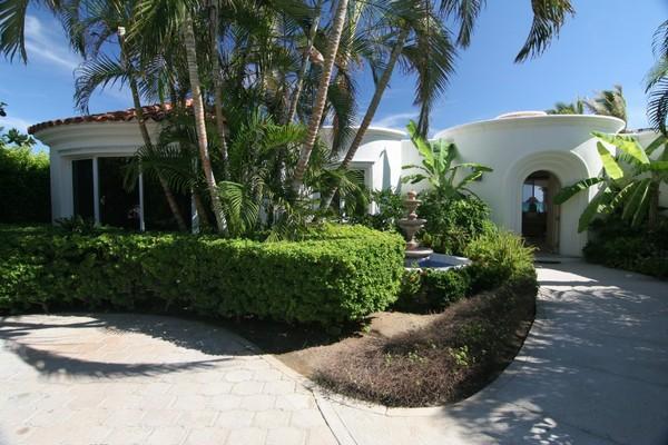 Villa_de_la_Luna - Image 1 - Cabo San Lucas - rentals