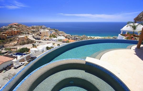 old127 - Image 1 - Cabo San Lucas - rentals
