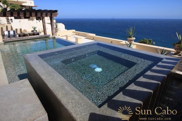 old140 - Image 1 - Cabo San Lucas - rentals