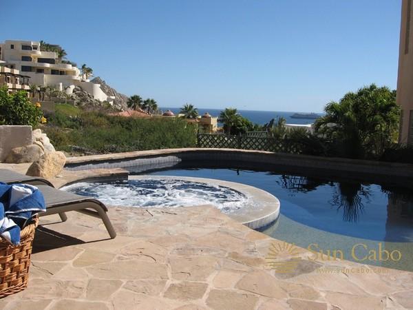 old151 - Image 1 - Cabo San Lucas - rentals