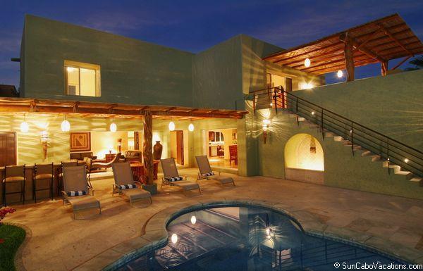 Villa_Luna_Nueva - Image 1 - Cabo San Lucas - rentals