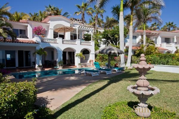 old81 - Image 1 - San Jose Del Cabo - rentals