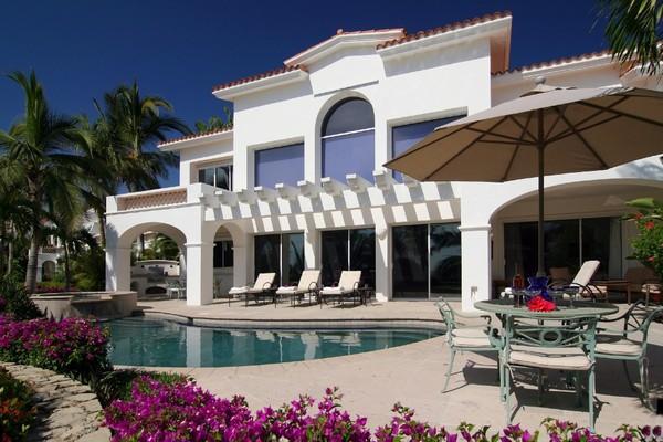 old82 - Image 1 - San Jose Del Cabo - rentals