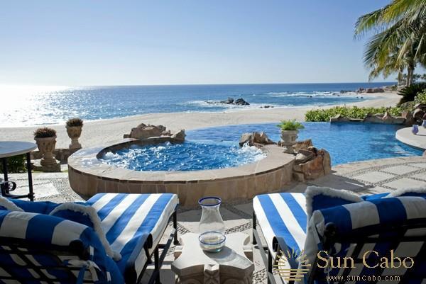 Villas_Del_Mar_482 - Image 1 - San Jose Del Cabo - rentals