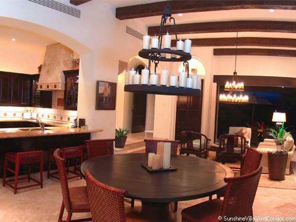 old105 - Image 1 - San Jose Del Cabo - rentals