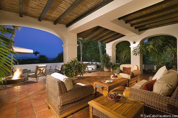 old118 - Image 1 - San Jose Del Cabo - rentals