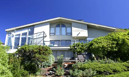 Absolute Beach - Image 1 - Bodega Bay - rentals