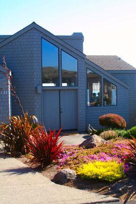 Fairview Grande - Image 1 - Bodega Bay - rentals