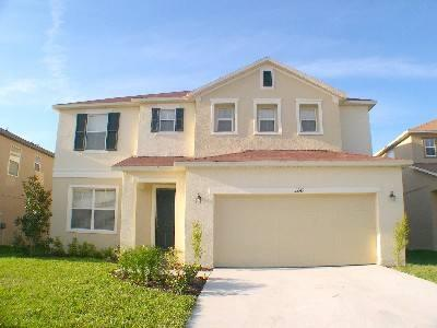 Brand new beautifully furnished 6BR w/ lake views - 16645SVD - Image 1 - Four Corners - rentals
