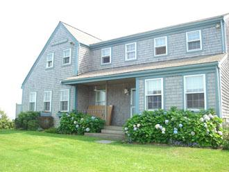 Nantucket 5 Bedroom & 3 Bathroom House (3519) - Image 1 - Nantucket - rentals