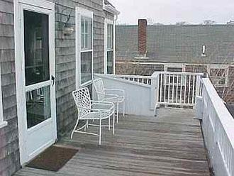 Perfect House with 1 Bedroom/2 Bathroom in Nantucket (3601) - Image 1 - Nantucket - rentals