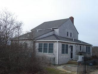 Gorgeous House with 3 BR-2 BA in Nantucket (3640) - Image 1 - Nantucket - rentals