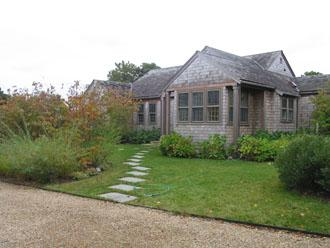 Perfect House in Nantucket (3749) - Image 1 - Nantucket - rentals