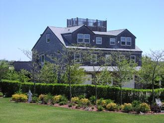 Ideal House with 4 Bedroom-5 Bathroom in Nantucket (7968) - Image 1 - Nantucket - rentals