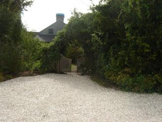5 Bedroom 5 Bathroom Vacation Rental in Nantucket that sleeps 8 -(8953) - Image 1 - Nantucket - rentals