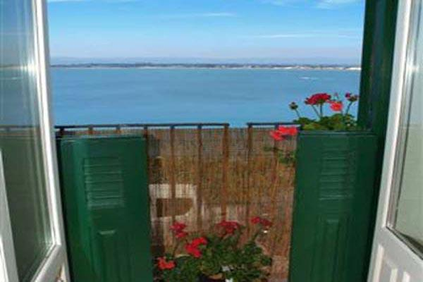 Siracusa apartment perfect for coastal daytrips. BRV SIG - Image 1 - Sicily - rentals