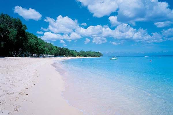 Directly on Sandy Lane Beach. AA LDM - Image 1 - Barbados - rentals