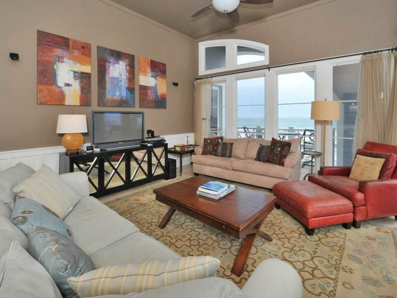 Crossings at Watersound A431 - Image 1 - Seagrove Beach - rentals