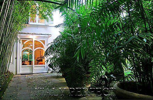 Perfect Charming Sorrento Guest House-Luna Pool AC - Image 1 - Sorrento - rentals