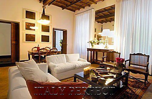 Last Minute Discounts! Perfect Luxury Designer Spa - Image 1 - Rome - rentals