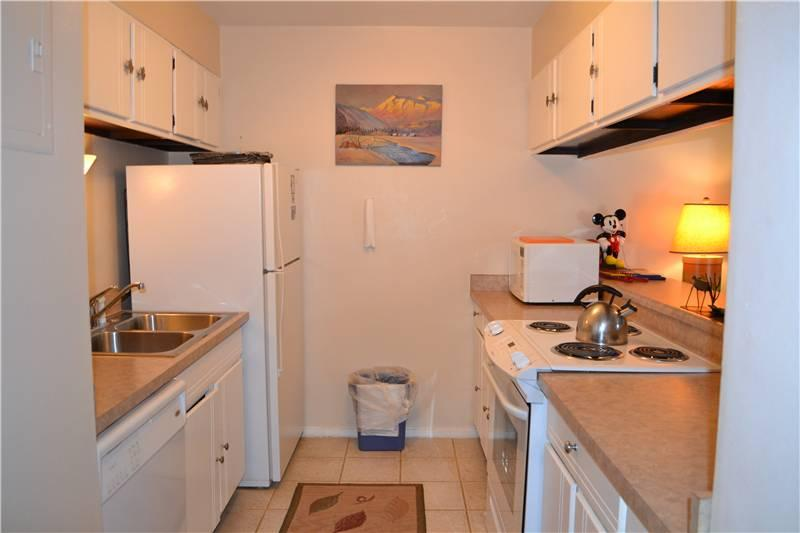 Meadow Ridge Court 10 Unit 2 - Image 1 - Fraser - rentals