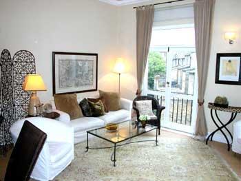 Refurbished 3 Bedroom in Pimlico, London - Image 1 - London - rentals
