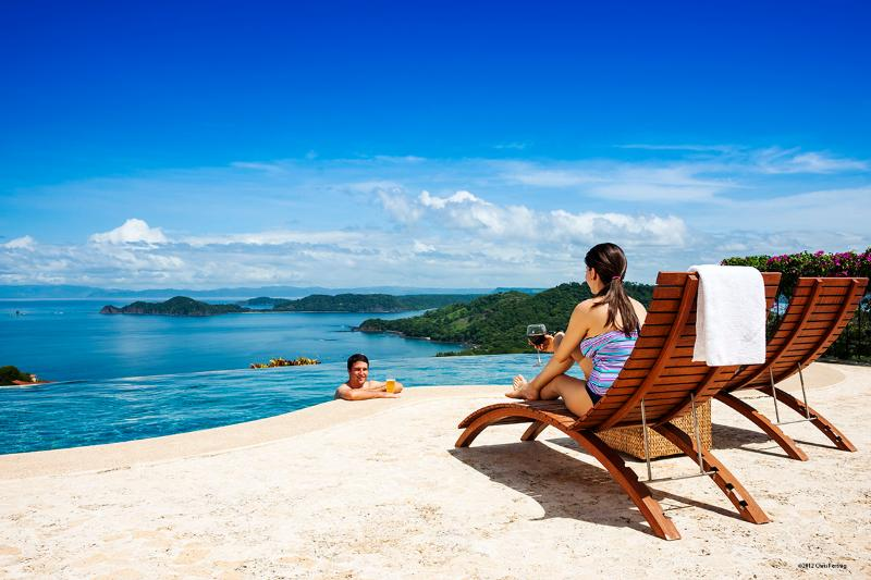 Casa Cox - Image 1 - Playa Hermosa - rentals