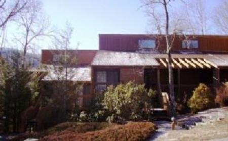 Exterior - Rose's Mountain Retreat - Knightdale - rentals